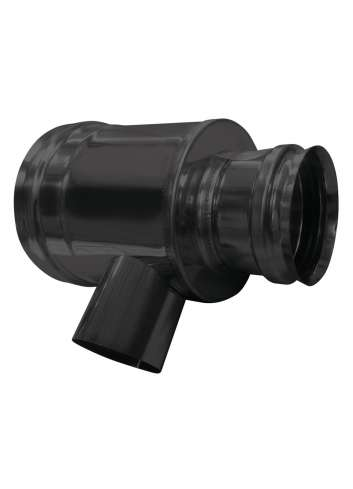 tub%5Ctubest%5C4750BV060F.jpg