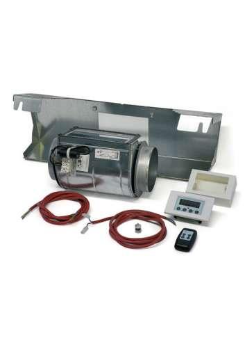 nordica%5Cfoyer%5Ckit+ventil+monobloc.jpg