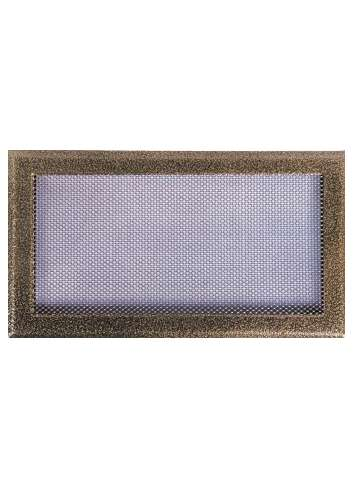 gri%5Cb-bronze.jpg
