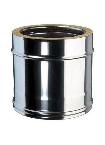 tub%5Ctubest%5C452500025.jpg