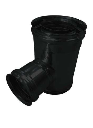 tub%5Ctubest%5C4750C04090FN.jpg