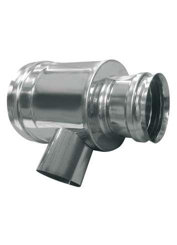 tub%5Ctubest%5C4750V060F.jpg